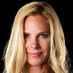 Kari Woodall