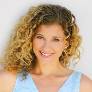 Lisa Druxman, MA