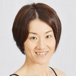 Takako Niimi