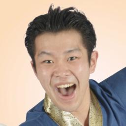 Shun Yoshinaga