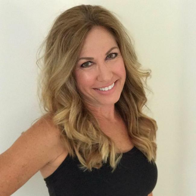Susan Schilling - Fitness Instructor, Personal Trainer