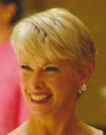 Pamela Clough - Pilates Instructor, Fitness Instructor, Personal Trainer
