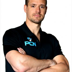 Igor Mihajlovic