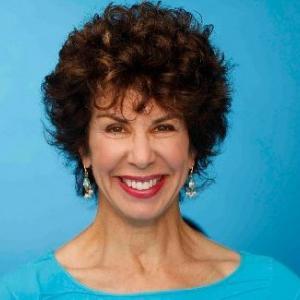 Lori Michiel