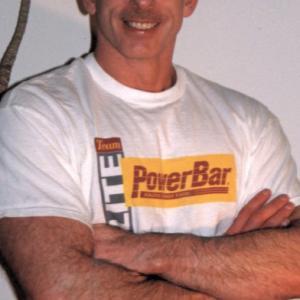 Ken Alan