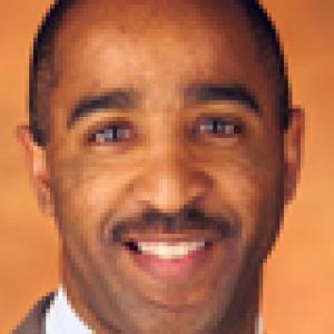 Derrick Wilburn, MBA