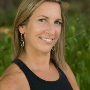 Melissa Weigelt, MS