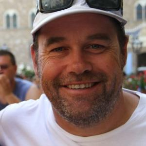 Shane Duncan
