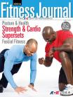 April 2011 <I>IDEA Fitness Journal</I> Quiz 4: Fascial Fitness