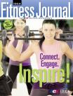 July-August 2011 <i>IDEA Fitness Journal</i> Quiz 1: Fitness and Nutrition Research