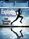 September 2011 <i>IDEA Fitness Journal</i> Quiz 4: Plyometric Training