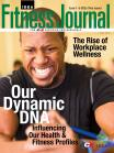 May 2012 <i>IDEA Fitness Journal</i> Quiz 1: Health and Fitness News, and Mind-Body-Spirit News