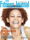 June 2012 <i>IDEA Fitness Journal</i> Quiz 4: Happiness