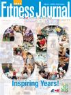 July-August 2012 <i>IDEA Fitness Journal</i> Quiz 3: Eating Habits of the Past 30 Years