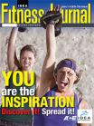 July-August 2013 <i>IDEA Fitness Journal</i> Quiz 4: Women
