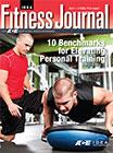 February 2014 <I>IDEA Fitness Journal</I> Quiz 2: Combating Sarcopenia, and  High-Intensity Training for Older Adults