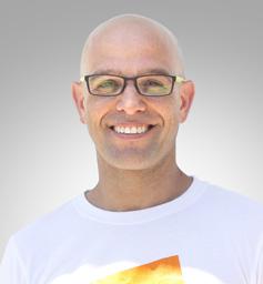 Yoav Avidar