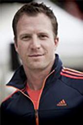 Brent Callaway
