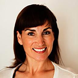 Lizbeth Garcia