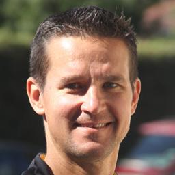 Doug Katona, MS