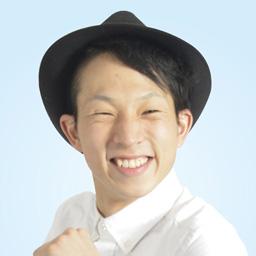 Shigeru Kusano