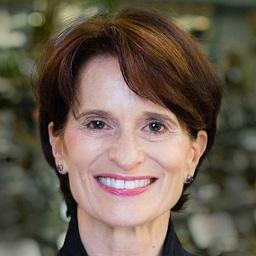 Patricia Kirk, MS