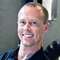 Marty Miller, DHSc