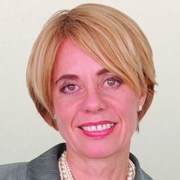 Margaret Moore, MBA
