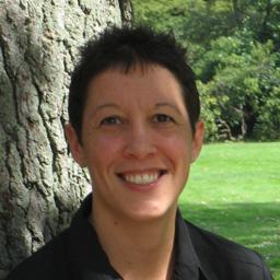 Teri Mosey, PhD