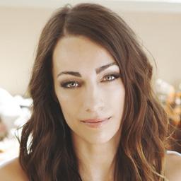 Kirsten Potenza