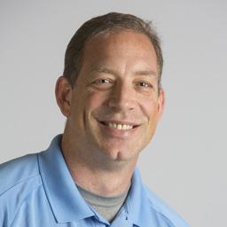 Cody Sipe, PhD
