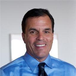 Robert E. Sallis, MD, FACSM